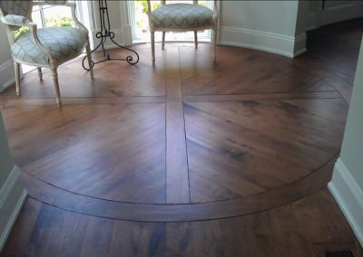 duraseal-floor-stain-gallery-002