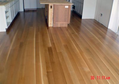 duraseal-floor-stain-gallery-004