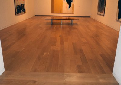 duraseal-floor-stain-gallery-005