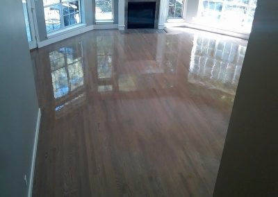 duraseal-floor-stain-gallery-006