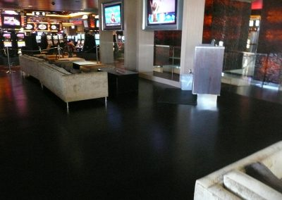 duraseal-floor-stain-gallery-010