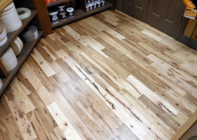 duraseal-floor-stain-gallery-011