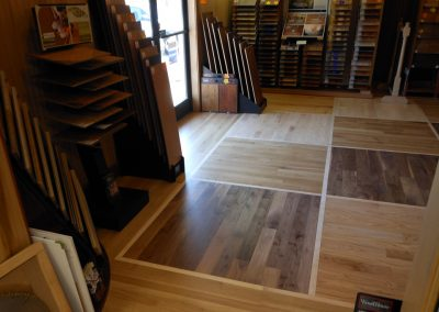 duraseal-floor-stain-gallery-012