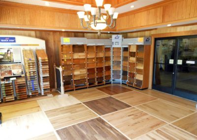 duraseal-floor-stain-gallery-013