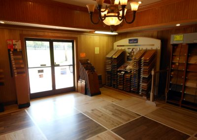 duraseal-floor-stain-gallery-014