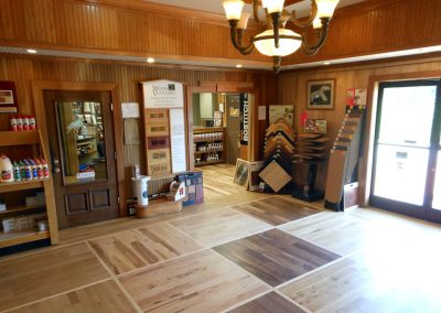 duraseal-floor-stain-gallery-015