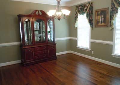duraseal-floor-stain-gallery-019