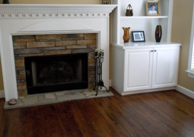 duraseal-floor-stain-gallery-023