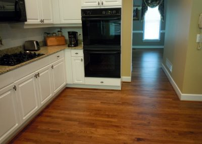 duraseal-floor-stain-gallery-024