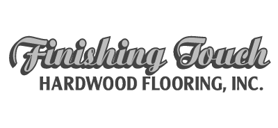 Finishing Touch Hardwood Flooring